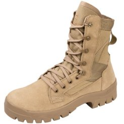 Garmont-T8-Bifida-Tactical-Boot-Desert-Sand-95-W-US-0