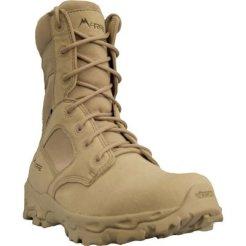 McRae-3896-Mens-Temperate-Weather-Terassault-Tactical-Boot-wPlain-Toe-Desert-Tan-105-W-US-0
