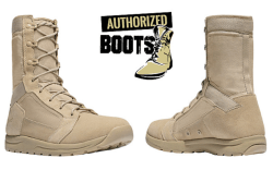 danner-tachyon-boot-review-4