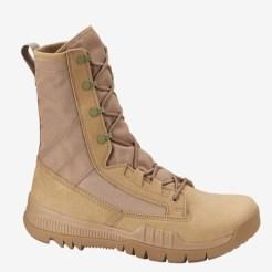 nike-sfb-field-boot