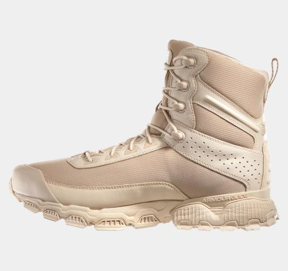 under armour work boots. under armour valsetz tactical boot work boots