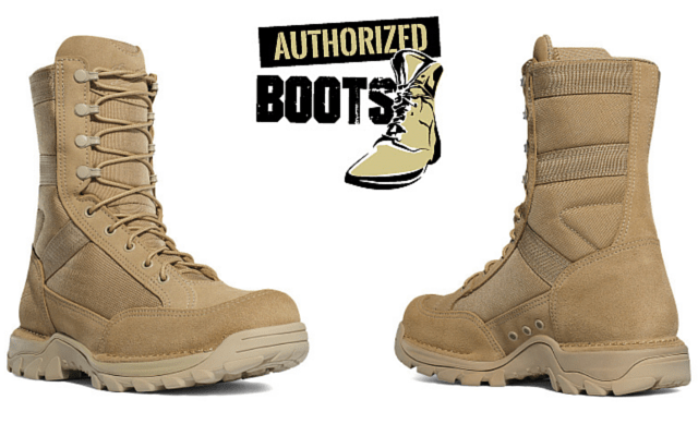 Ar 670 1 Compliant Danner Rivot Review Authorized Boots
