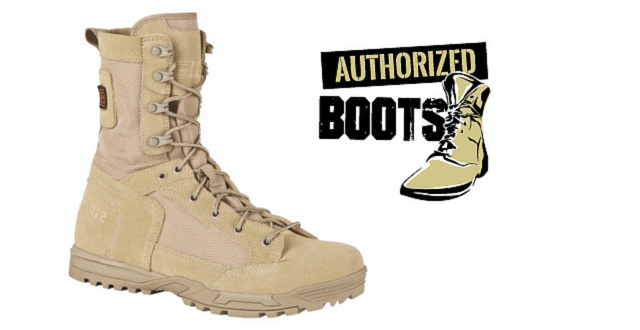 are oakley boots authorized in the army 5grl  511-Skyweight-Tactical-Boot