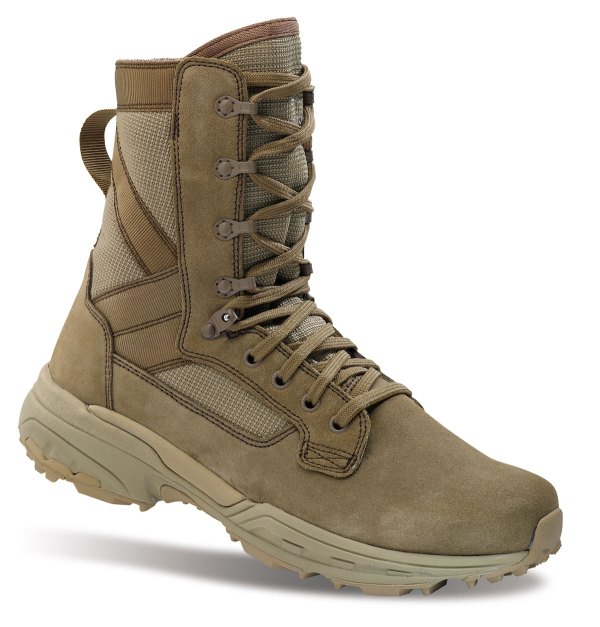 Garmont T8 Nfs Boot Ar 670-1 Compliant Authorized