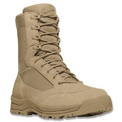 The Top 5 Best Military Boots for Women Review | Authorized Boots