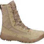 Nike SFB Field AR670-1 Compliant Army Tactical Boot (Desert Tan)