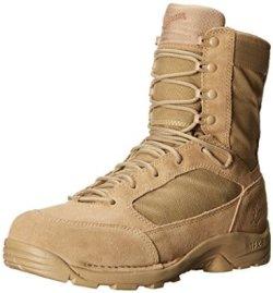Waterproof Combat Boots Cr Boot