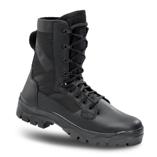 Ultimate Garmont T8 Guide Authorized Boots