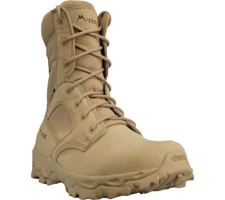 Combat Boots Waterproof