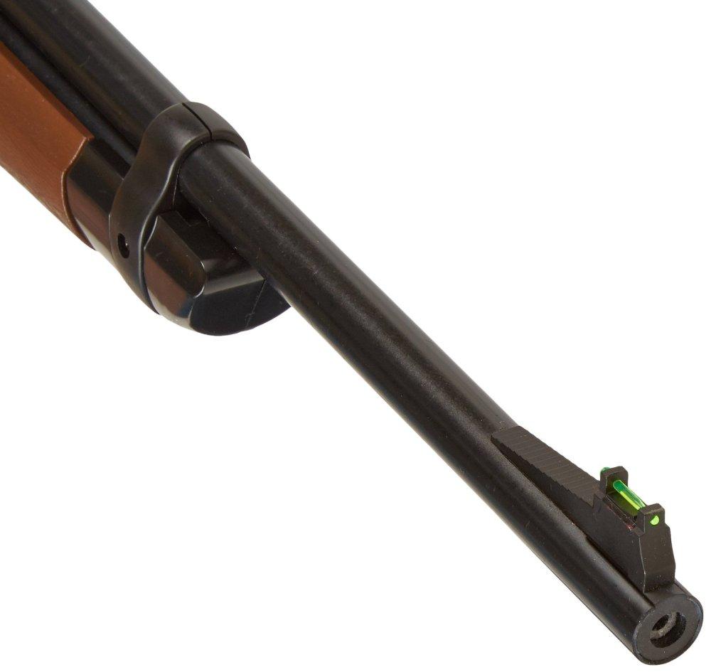 medium resolution of barrel rifled steel