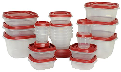 The reason this takes my spot for the best product is its versatility. This set really allows options for whatever you need by providing a wide range of ...  sc 1 st  Authorized Boots & Best Meal Prep Containers | Authorized Boots