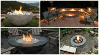 can i have a fire pit in my backyard - 28 images - cooking ...