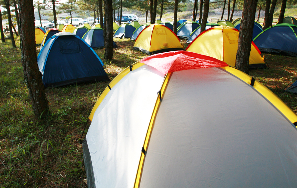 2. Sorts of Tent & Best 2 Man Tent | Authorized Boots