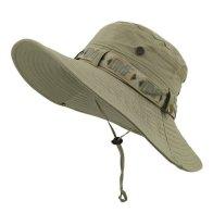 41e1445e0ef8d lethmik Camouflage Hat Summer Fishing Sun Hat