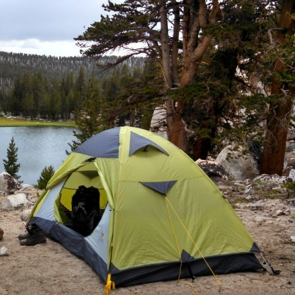 Pressing a choice tent is one of the best approaches to build solace security and satisfaction on backcountry trips. However when youu0027re in the business ... & Best Backpacking Tent under 300 | Authorized Boots