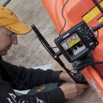 best depth finder for the money | authorized boots, Fish Finder