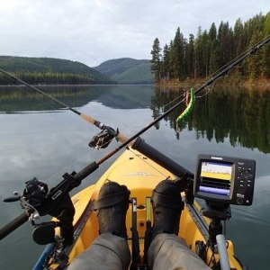 best fish finder for the money | authorized boots, Fish Finder