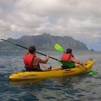 At That Point There Are A Few Things You Have To Consider Before Choosing Which The Best Tandem Fishing Kayak Purchase Is