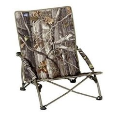 Best Lightweight Hunting Chair White Office Chairs The Ultimate Buyer S Guide To Redhead Turkey Folding
