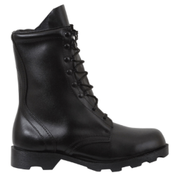 Rothco 10   Leather Speedlace Combat Boot 0a26a64ba99