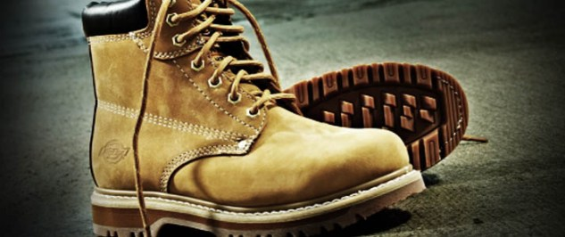 Best Composite Toe Work Boots Authorized Boots