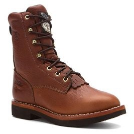 Georgia Boot Women