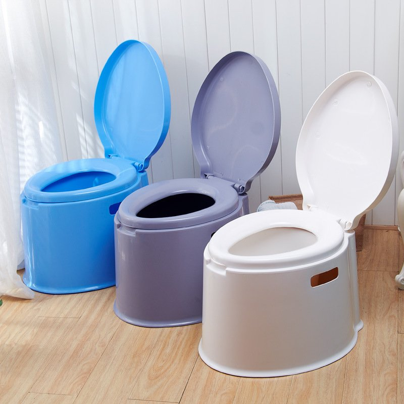 portable toilet chair swing with stand online best for elderly | authorized boots