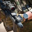 Best Military Watch For Deployment