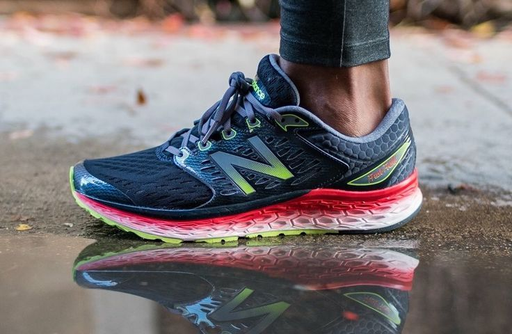 Whats A Good Running Shoe For Plantar Fasciitis