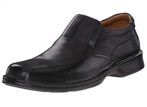 Escalade-Step Slip-on-Loafer from Clarks-Men's