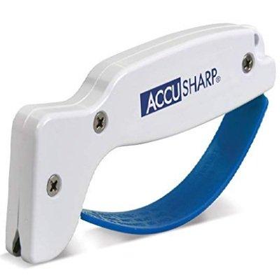 AccuSharp 001C Knife Sharpener