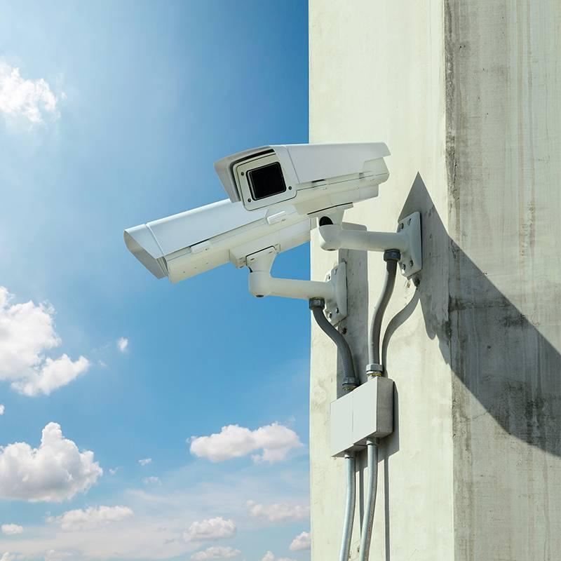 video-surveillance-cctv-solutions