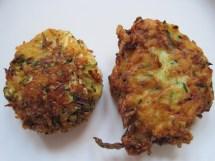 Zucchini Pancakes Recipes Barefoot Contessa Cake Recipe