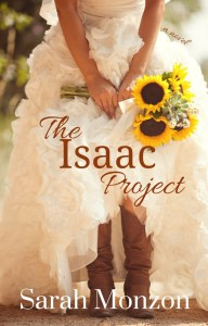 the isaac project cover_FINAL