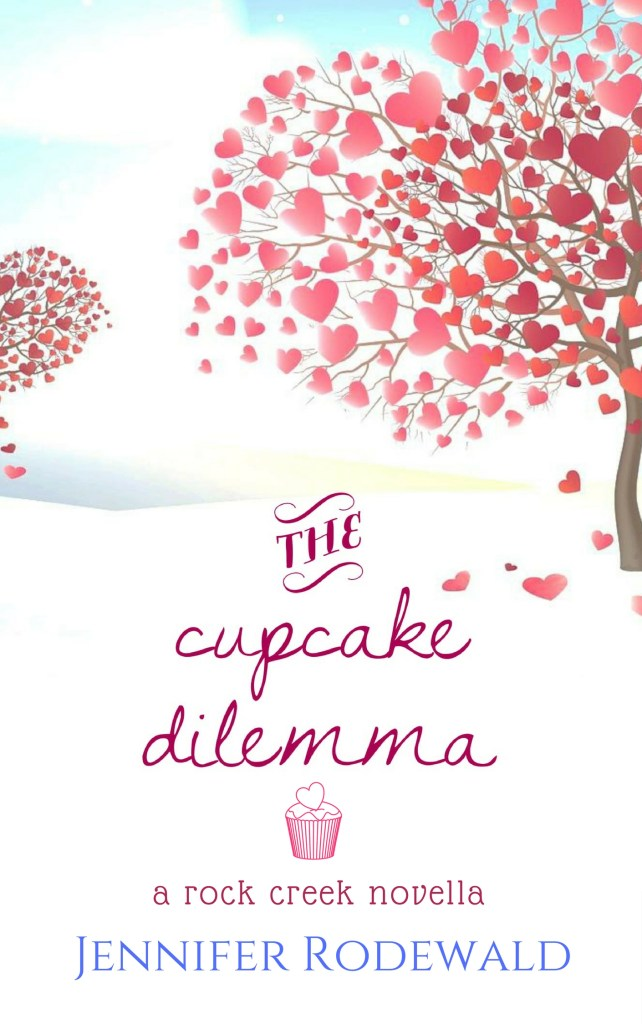 the cupcake dilemma mock up (6)