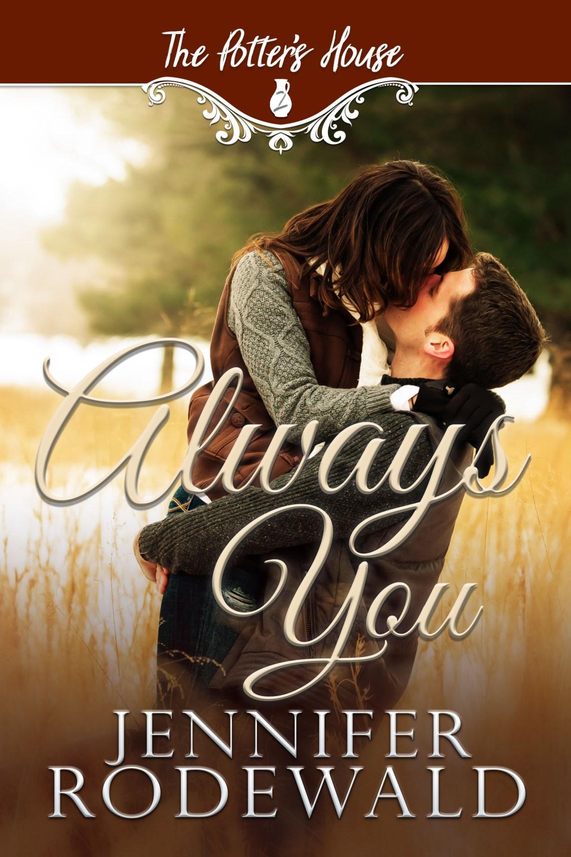 Christian Romance Series