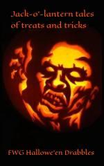 FGW_Halloween_drabble