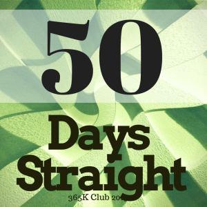 50daysPL