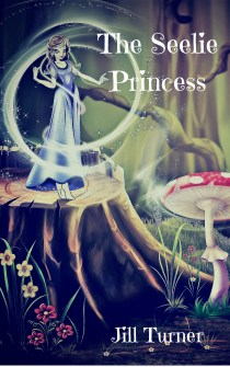 the-seelie-princess-5