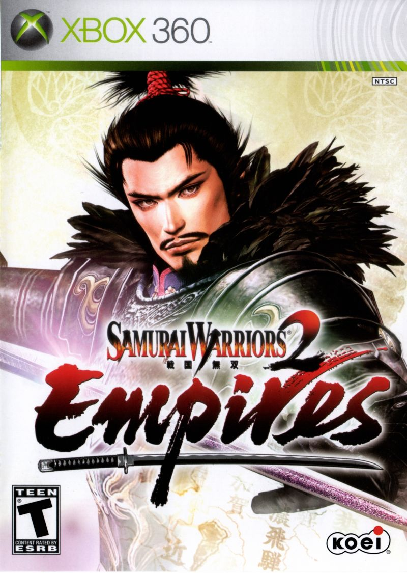 171531-samurai-warriors-2-empires-xbox-360-front-cover