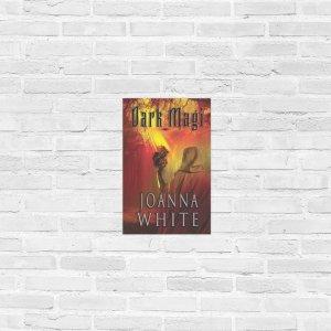 Dark Magi Poster
