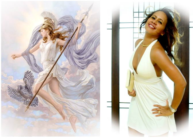 This is your text author joanne reed athena goddess of war athena goddess was