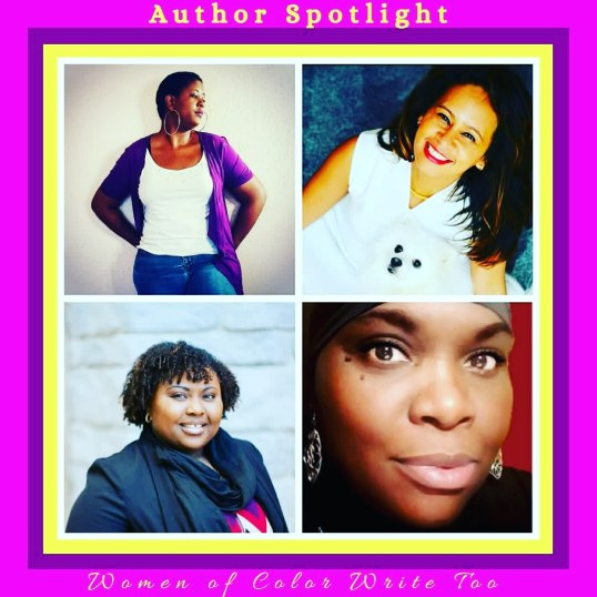 This Is Your Quest  Joanne Reed Author Spotlight
