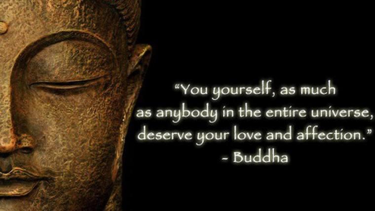 Philautia, or Self Love 8 types of love