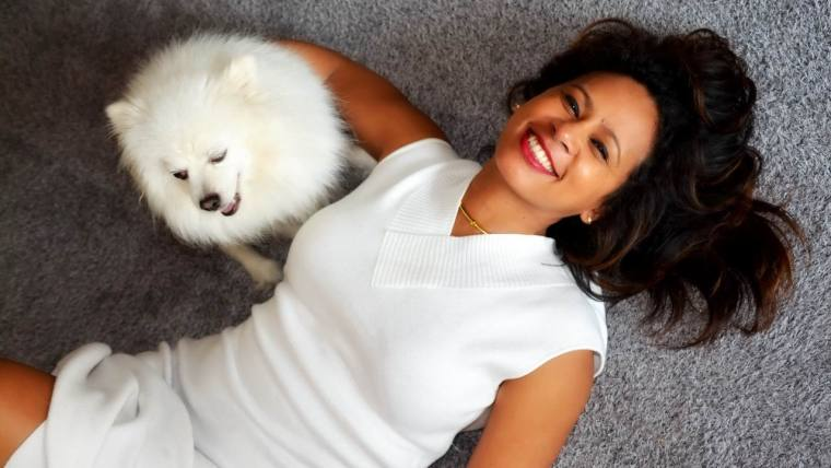 Storge, the bond between dog owners and their dogs 8 types of love