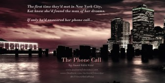 the phone call november 7 2017