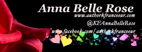 author rose facebook