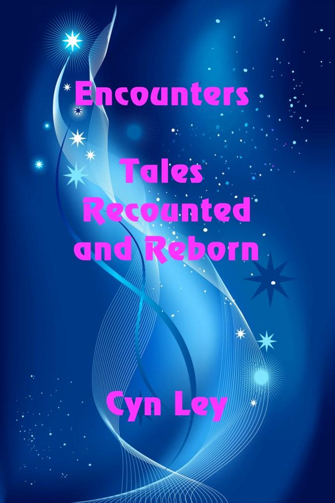 Encounters-001