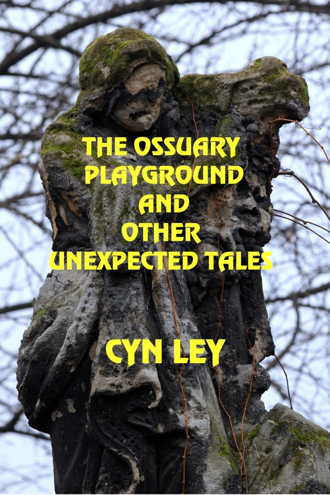The Ossuary-001