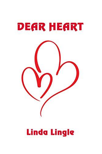 dear hear